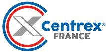 CentrexFrance