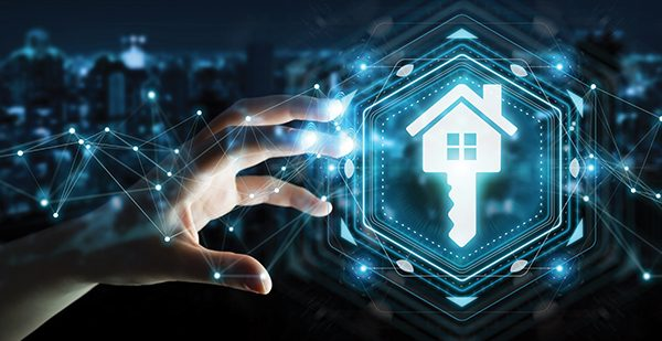 cropped PropTech Featured